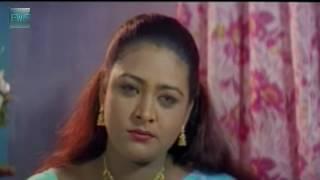 getlinkyoutube.com-एक तरफा प्यार || One Sided Love || Hot Hindi Movie 2016 || Shakeela Ki Movie