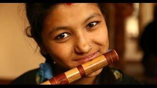 getlinkyoutube.com-What FLUTES PLAY THIS GIRL NICE TAMIL SONGS