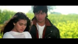 """getlinkyoutube.com-Один из лучших индийских фильмов 20 века """"Непохищенная невеста"""" 1995г."""