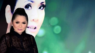 SEPTEMBER CERIA - VINA PANDUWINATA karaoke ( tanpa vokal ) cover