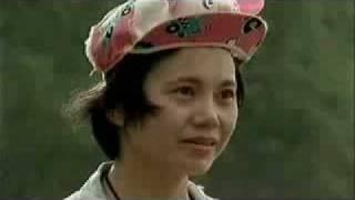 getlinkyoutube.com-Thai Life Insurance (Mae Toi) - Most touching Ad ever