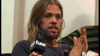 getlinkyoutube.com-Foo Fighters on The Sauce 2
