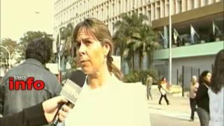 getlinkyoutube.com-CONTRATADOS DE SALUD PUBLICA MARCHAN POR PASE A PLANTA RESISTENCIA CHACO