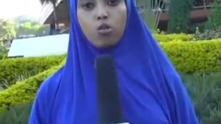 getlinkyoutube.com-gabar somali oo rabto nin 6 pack ah