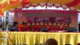 getlinkyoutube.com-Rapai  geleng sanggar putra stunami. MBO
