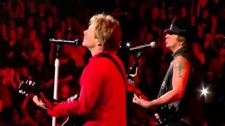 getlinkyoutube.com-Bon Jovi Live At Cleveland 2013