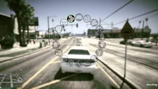 getlinkyoutube.com-#pc [GTA V] Micro Stuttering Problem