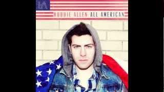 getlinkyoutube.com-Free Hoodie Allen 'All American' Album Download