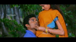 getlinkyoutube.com-Latest Tamil Cinema Soundarya    2014 Tamil Movie - [Part 12]