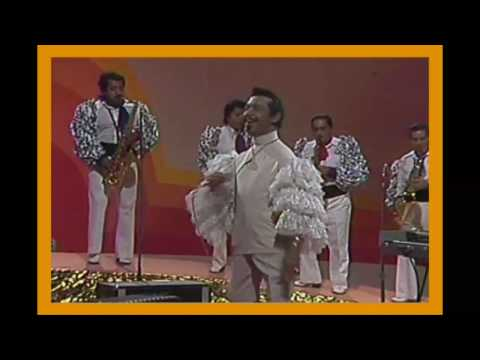 Videos Related To 'pérez Prado Y Su Orquesta - Mambo No. 5'
