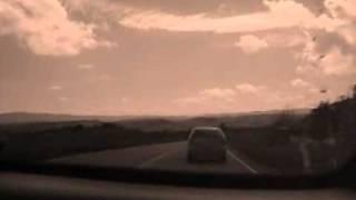getlinkyoutube.com-Wilco - How To Fight Loneliness