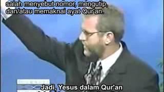 getlinkyoutube.com-dr.Shabir ally vs dr.jay smith full teks indonesia