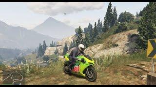 getlinkyoutube.com-10 Best Motorcycle Games That Gear heads Can't Resist