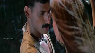 Chellame Chellame DVDHD   Sathyam 1080p HD width=