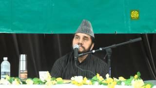 getlinkyoutube.com-Milad-un-Nabi 2016 -  Qari Syed Sadaqat Ali