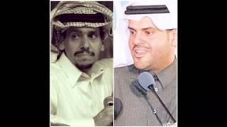 getlinkyoutube.com-رد سالم بن جخير على قصيدة محمد بن الذيب الحد الجنوبي