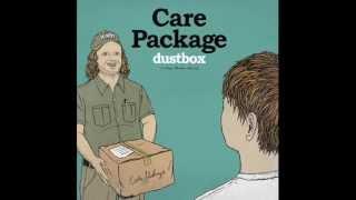 getlinkyoutube.com-Dustbox - 1+1=?