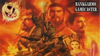 getlinkyoutube.com-เหล่าผู้กล้าจาก 3 ก๊กจะตัดสินหาผู้ชนะเพียง 1 เดียว!กาโม่เกมส์ครั้งที่ 5! :-Hunger Games Simulator #5