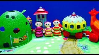 getlinkyoutube.com-Tombliboos Toy House and Ninky Nonk