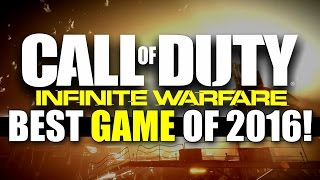 getlinkyoutube.com-CALL OF DUTY WINS AGAIN! Top 10 Best Selling Games of 2016