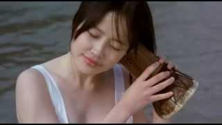 getlinkyoutube.com-The Bow by Kim ki Duk part7