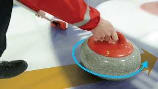 getlinkyoutube.com-COLD HARD SCIENCE. The Controversial Physics of Curling - Smarter Every Day 111