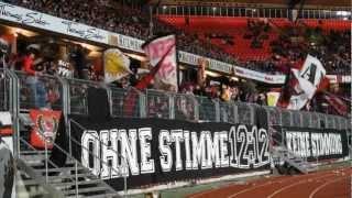 Boykott_FCN_Hoffenheim_28.11.2012