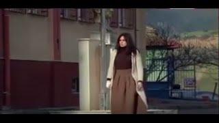 getlinkyoutube.com-مسلسل زهرة القصر الجزء الثالث الحلقة 97