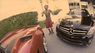 "getlinkyoutube.com-Bow Wow Feat Soulja Boy ""Get Money"""