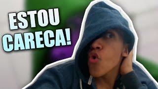 getlinkyoutube.com-ESTOU CARECA!!!! - APOSTA DO REZENDE PAGA!