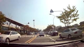 getlinkyoutube.com-EKEN H9 Ultra HD 4K Action Camera. 1080P 60fps sample clip
