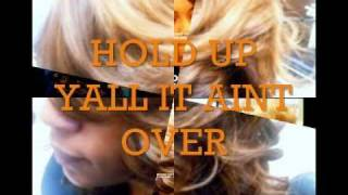 getlinkyoutube.com-Glue Free Quick Weave Houston Texas www.houstonhairweavingcenter.com