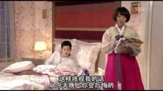 getlinkyoutube.com-cute scenes Kang_dan