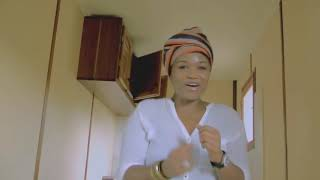Angele Assele feat Barbara Kanam-Les parasites