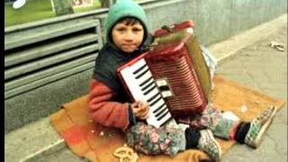 getlinkyoutube.com-Ionica Ardeleanu - Da-mi nene si mie un ban ca eu sunt copil sarman