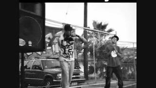 Katha G & Danny Elb - Gangsta