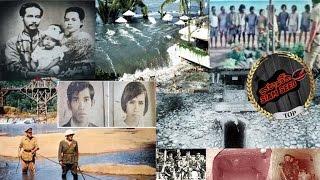 getlinkyoutube.com-8 โศกนาฏกรรม ตามรอยอดีตในตำนานที่เกิดขึ้นจริง [HD]   SIAM SEED