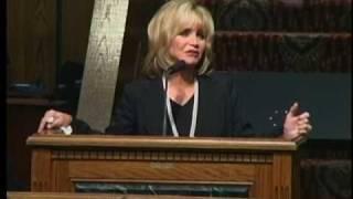 getlinkyoutube.com-Dottie Rambo Home-Going-4 - Barbara Mandrell Dudney