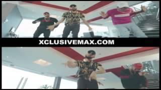 video skuki E pass go ft phyno