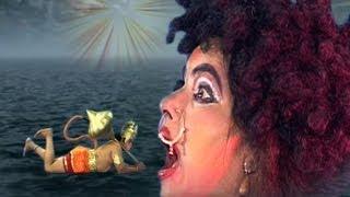 सुन्दरकाण्ड धारावाहिक भाग-2 / फिल्म / Singer - Deshraj Pateriya
