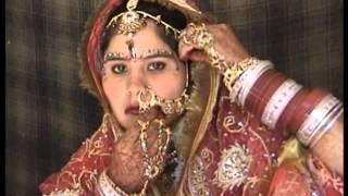 getlinkyoutube.com-garhwali song 2015  ARJUN SINGH KEMWAL