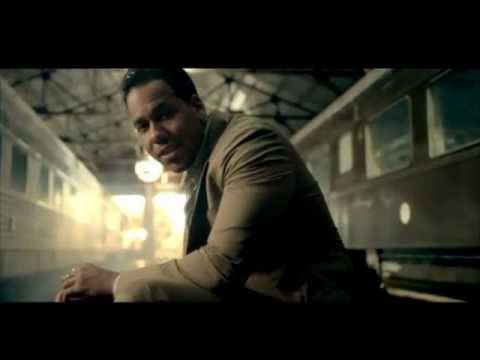 Romeo Santos - All Aboard ft. Lil Wayne video oficial 2012