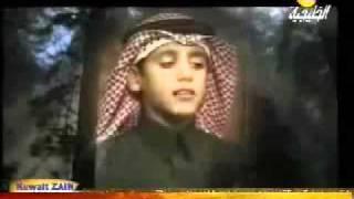getlinkyoutube.com-Sound From Paradise Al Quran Recitation, Sura Al Qaf.mp4