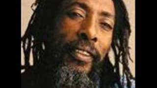 I jah Man Levi  - Jah is no secret