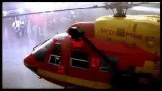 getlinkyoutube.com-Medicopter 117 - Jedes Leben zählt: Trailer
