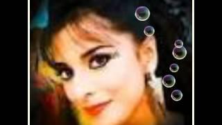 getlinkyoutube.com-Pooja aka draupadi and shareer aka arjun love