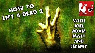 getlinkyoutube.com-How To: Left 4 Dead 2