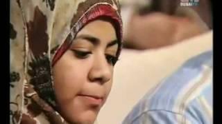 getlinkyoutube.com-عائلة مصرية غريبة الاطوارسبحان الله.