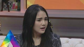 getlinkyoutube.com-RUMAH UYA - MACARIN COWOK TEMEN SENDIRI (26/2/16) 4-1