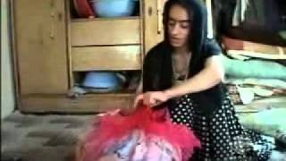 getlinkyoutube.com-prostitution behind the veil part 4 /5  فاحشه گری در پشت حجاب